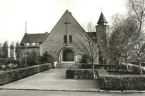 Bissingheim